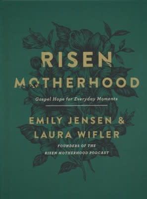 Risen Motherhood  6220