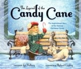 Legend of the Candy Cane 0125