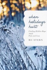 When Holidays Hurt  6203