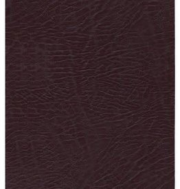 NIV Life Application Study Bible, burgundy  2751