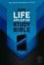 Boys Life Application Study Bible 4302
