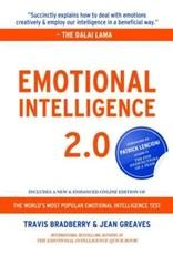 Emotional Intelligence 2.0 0625