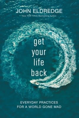 Get Your Life Back 8661