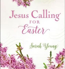 Jesus Calling for Easter 5102