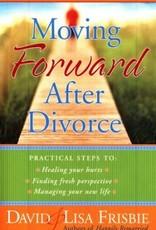 Frisbie, David & Lisa Moving Forward After Divorce 7643