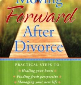 Frisbie, David & Lisa Moving Forward After Divorce 7643