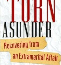 Carder,Dave Torn Asunder