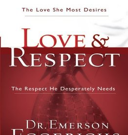 Eggerichs, Emerson Love and Respect 1877