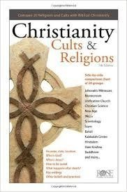 Rose Publishing Christianity, Cults & Religion 1403