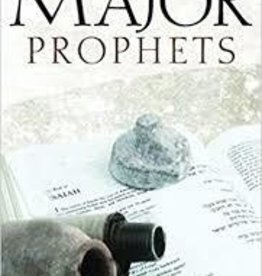 Rose Publishing Major Prophets 3031