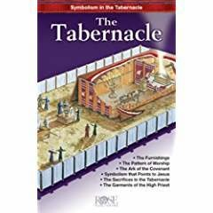 Tabernacle, The 7996