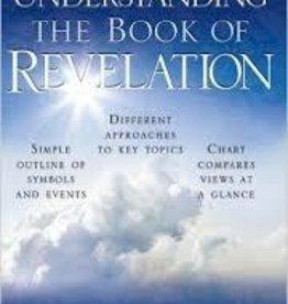Understanding the Book of Revelation 2994