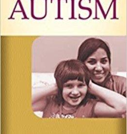 Autism 4762