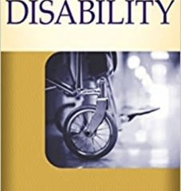Disability 4755