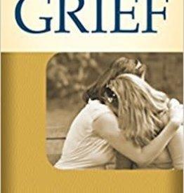 Grief 4748