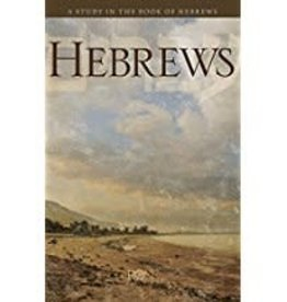 Hebrews 9061