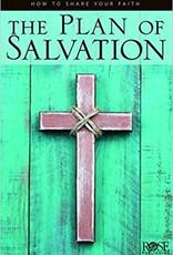 Plan of Salvation 2591