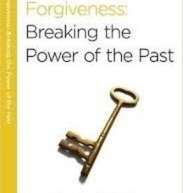 Arthur, Kay Forgiveness: Breaking the Power of the Past 7592