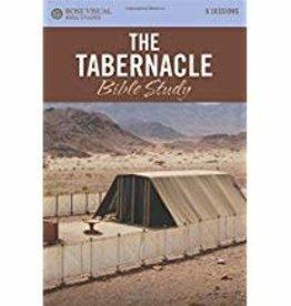 Rose Publishing Tabernacle, The 2527