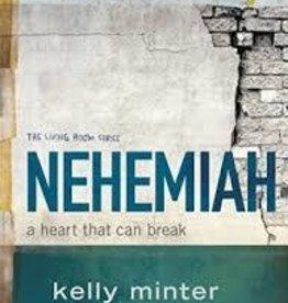 Minter, Kelly Nehemiah  3427