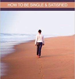 Hunt, June Singleness  - How To Be Single & Satisfied 8774