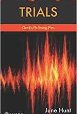 Hunt, June Anger - Facing the Fire Within 6411