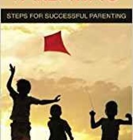 Hunt, June Parenting - Steps For Successful Parenting 6725
