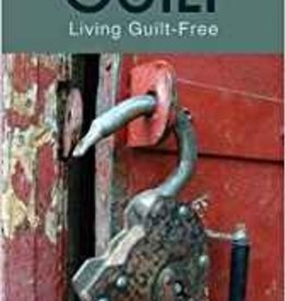 Hunt, June Guilt - Living Guilt-Free 6961