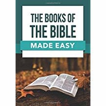 Rose Publishing Books of the Bible Made Easy 3420