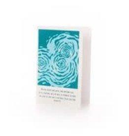 Scripture Cards - Romans