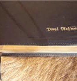 Bible Imprinting