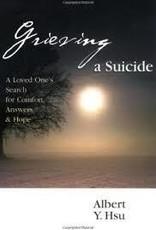 Hsu, Albert Grieving Suicide 4937