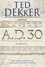 A.D. 30 8542