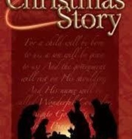 Christmas Story, The 4202