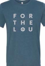 Forthelou T-shirt - Adult