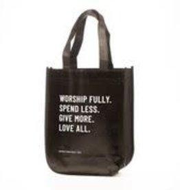 AC Gift Bag
