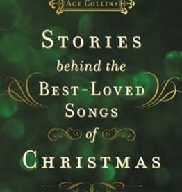 Stories Behind the Best-Loved Songs of Christmas 5908