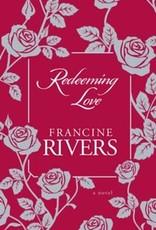Redeeming Love - Revised - 3013