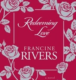 Redeeming Love - Revised - 3013