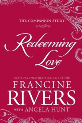 Redeeming Love Companion Study 4360