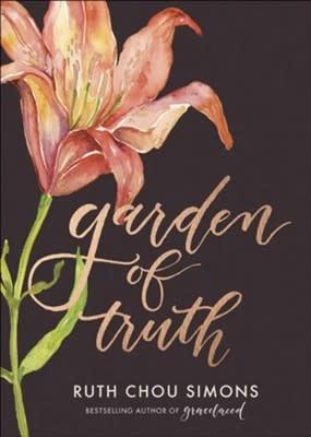Garden of Truth 9086