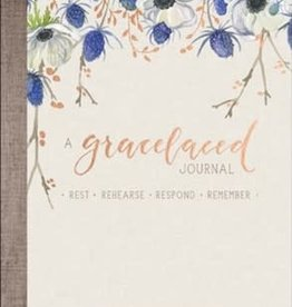 Graceland Journal 2116