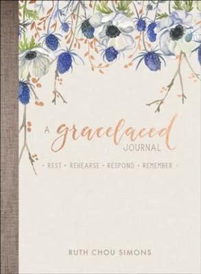 Graceland Journal 2116