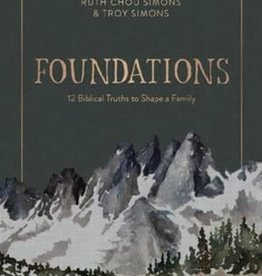 Foundations 9109