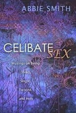 Smith, Abbie Celibate Sex 3537