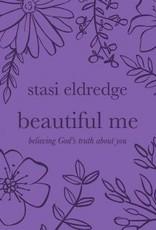 Eldredge, Stasi Beautiful Me 9943