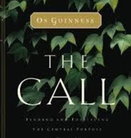 Guiness, OS Call: Finding and Fullfilling  4376
