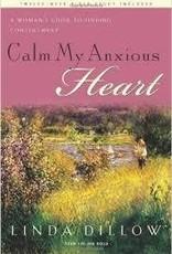 Calm My Anxious Heart 1417