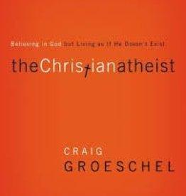 Groeschel, Craig Christian Atheist, The 2220