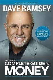 Complete Guide to Money 7204
